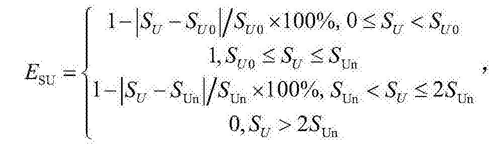 Figure CN105550499BD00209