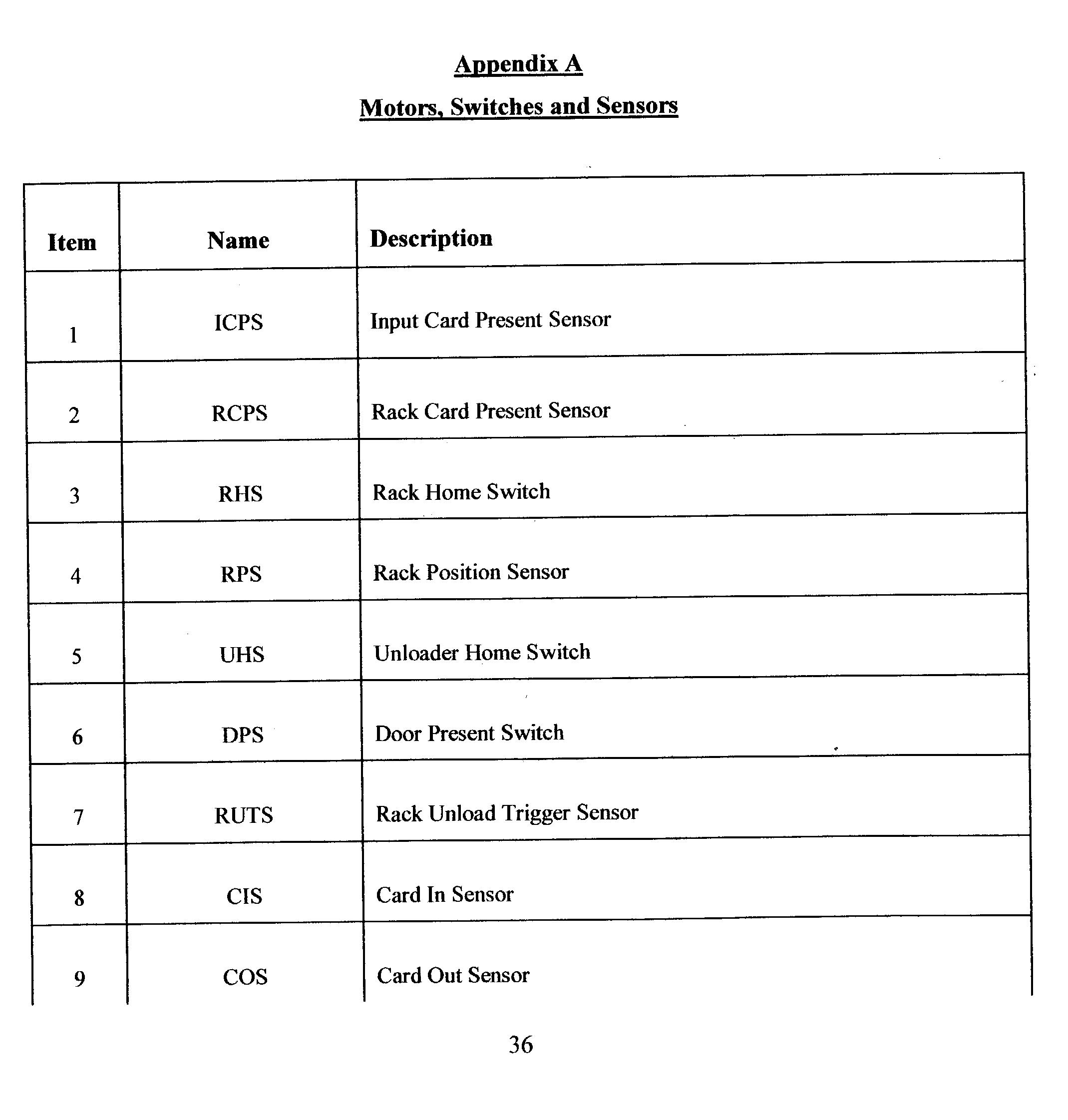 Figure US20030090059A1-20030515-P00001