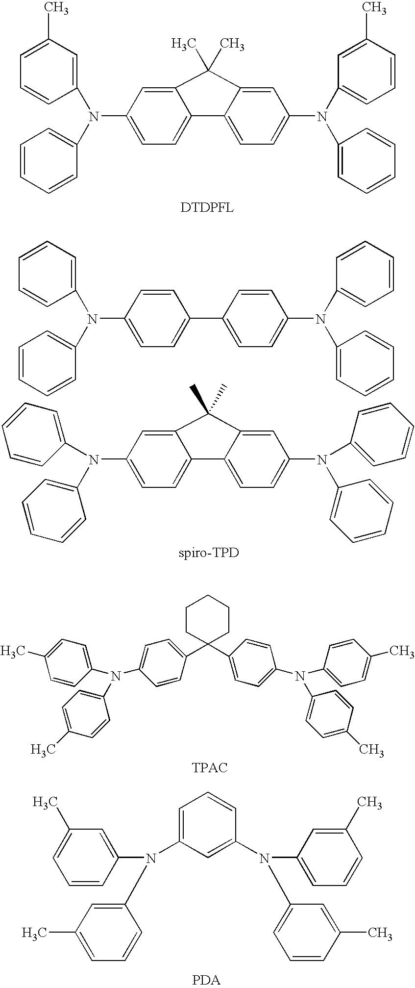 Figure US20060134425A1-20060622-C00023