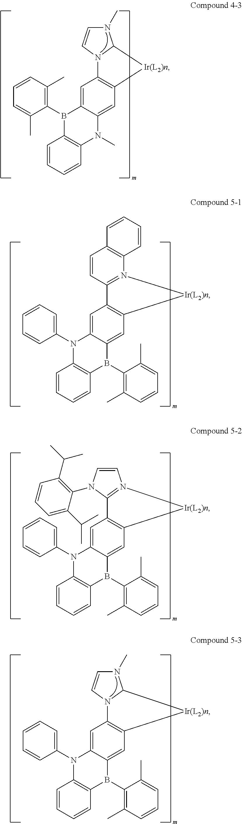 Figure US09231218-20160105-C00235