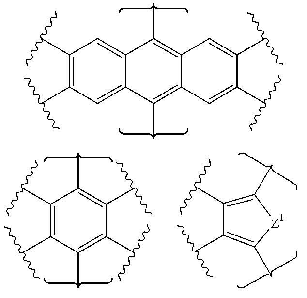 Figure US20020040805A1-20020411-C00011