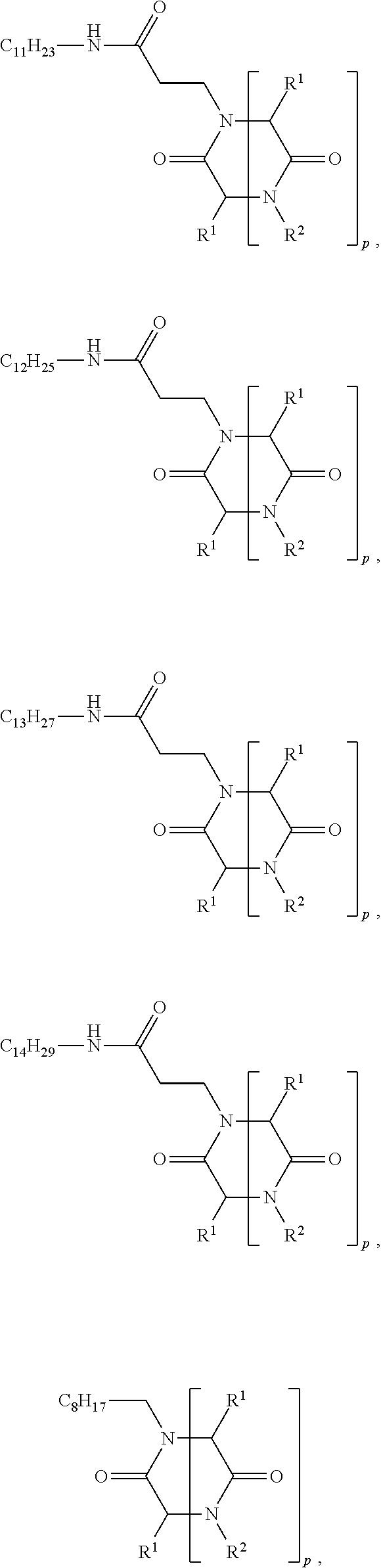 Figure US10086013-20181002-C00128