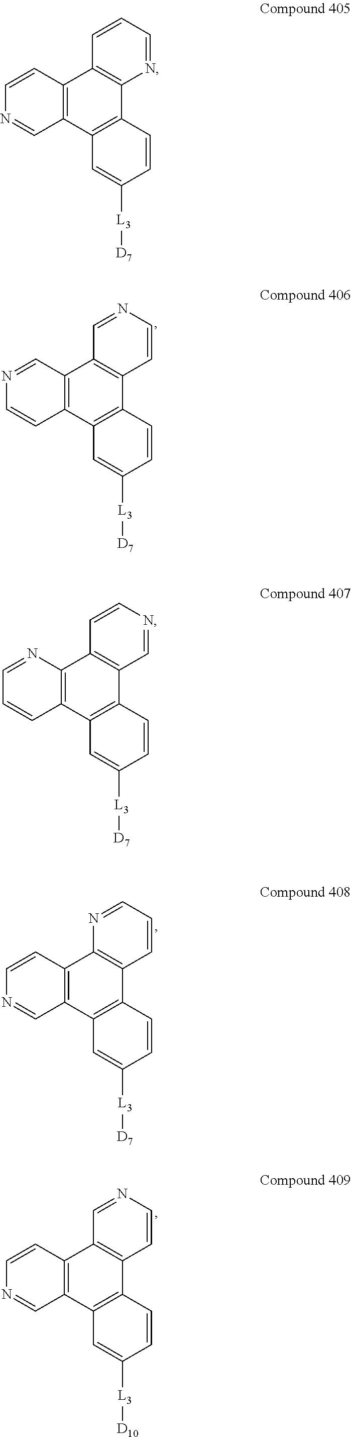 Figure US09537106-20170103-C00555
