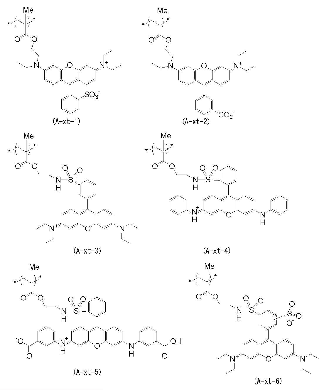 Figure 112014030170437-pct00051