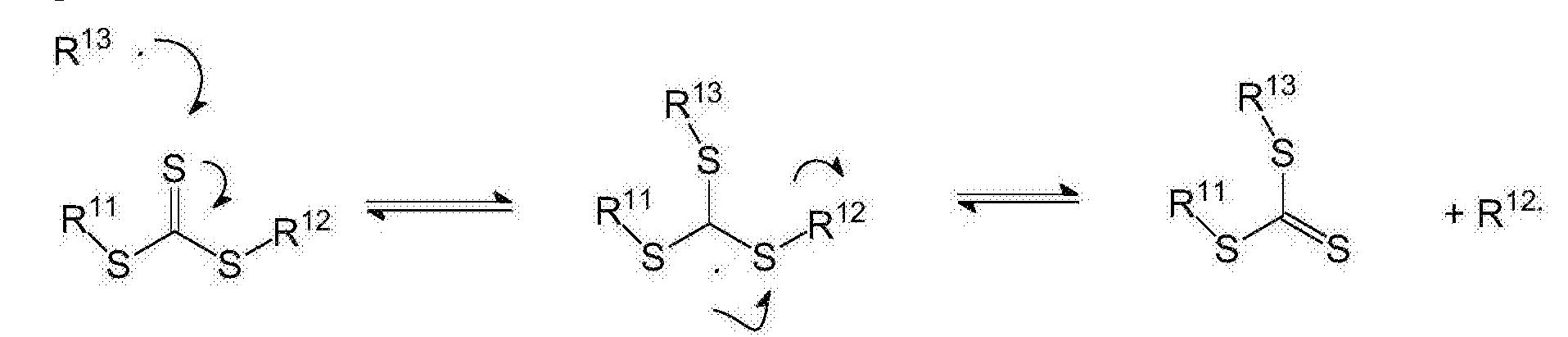 Figure CN105555855BD00071