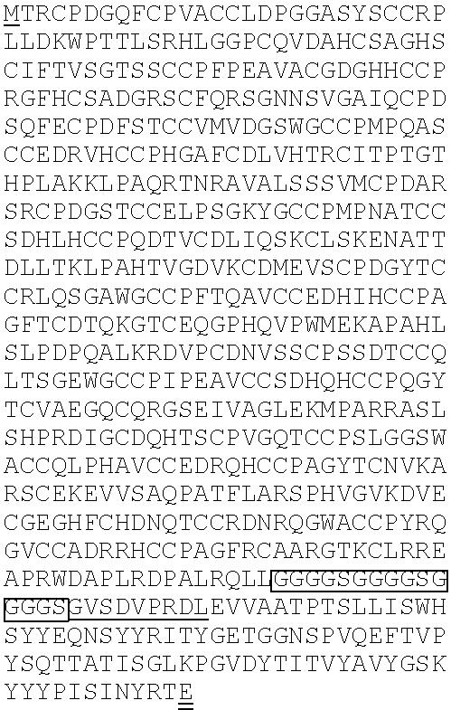 Figure US09540424-20170110-C00084