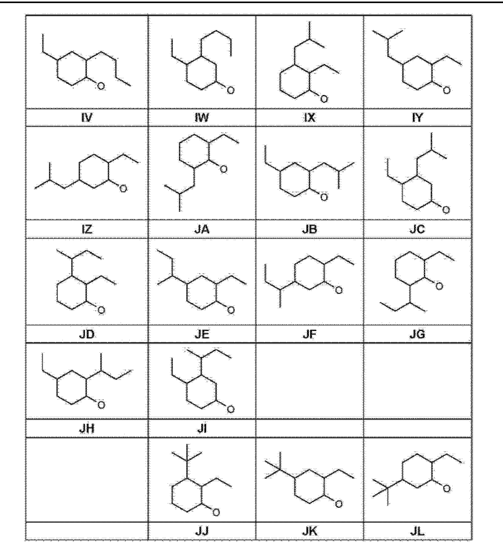 Figure CN103025310AD00361