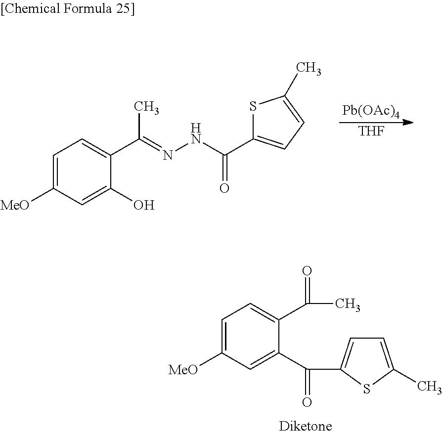 Figure US09799836-20171024-C00061