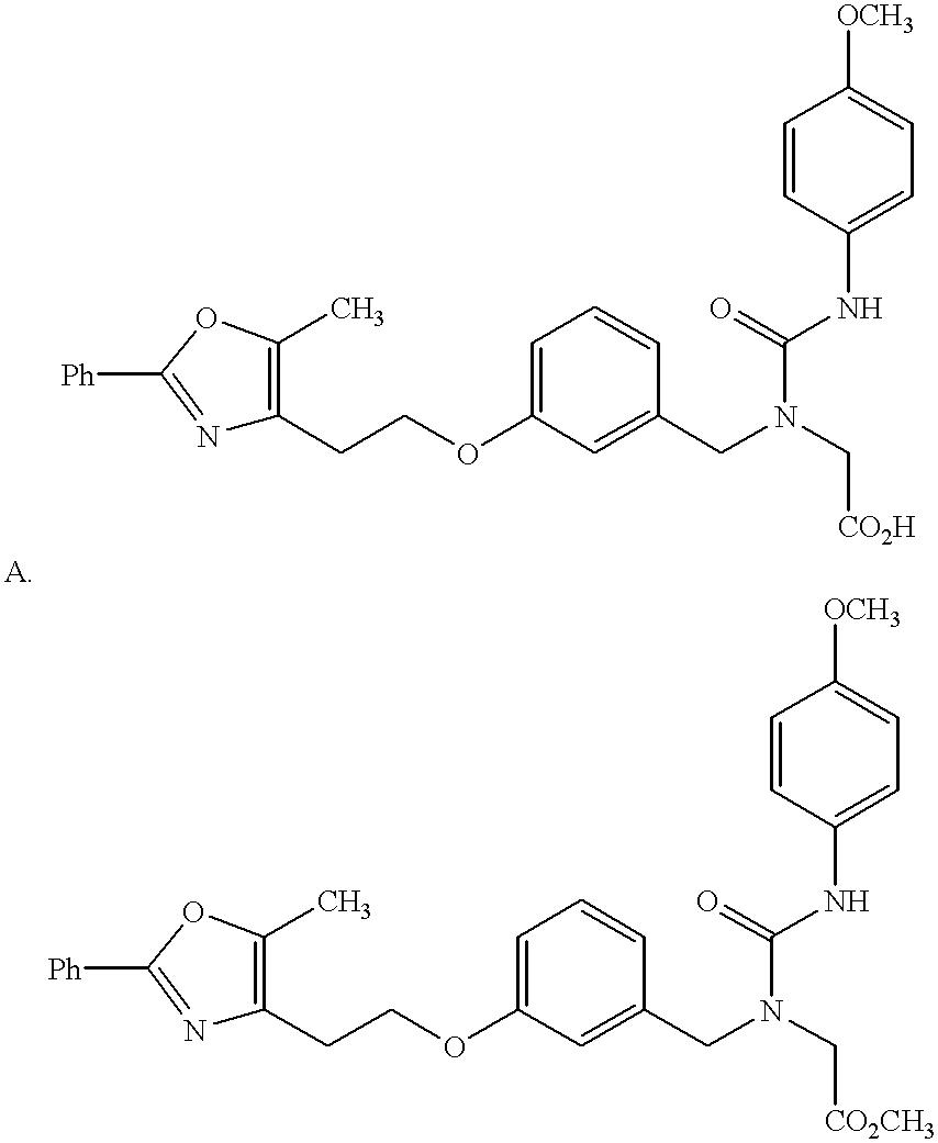 Figure US06414002-20020702-C00525