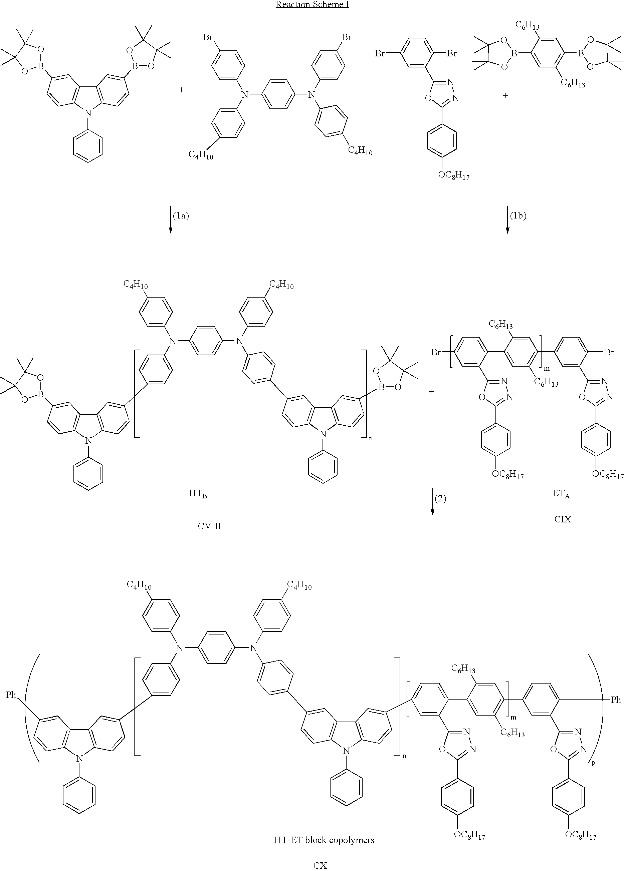 Figure US20040062930A1-20040401-C00030