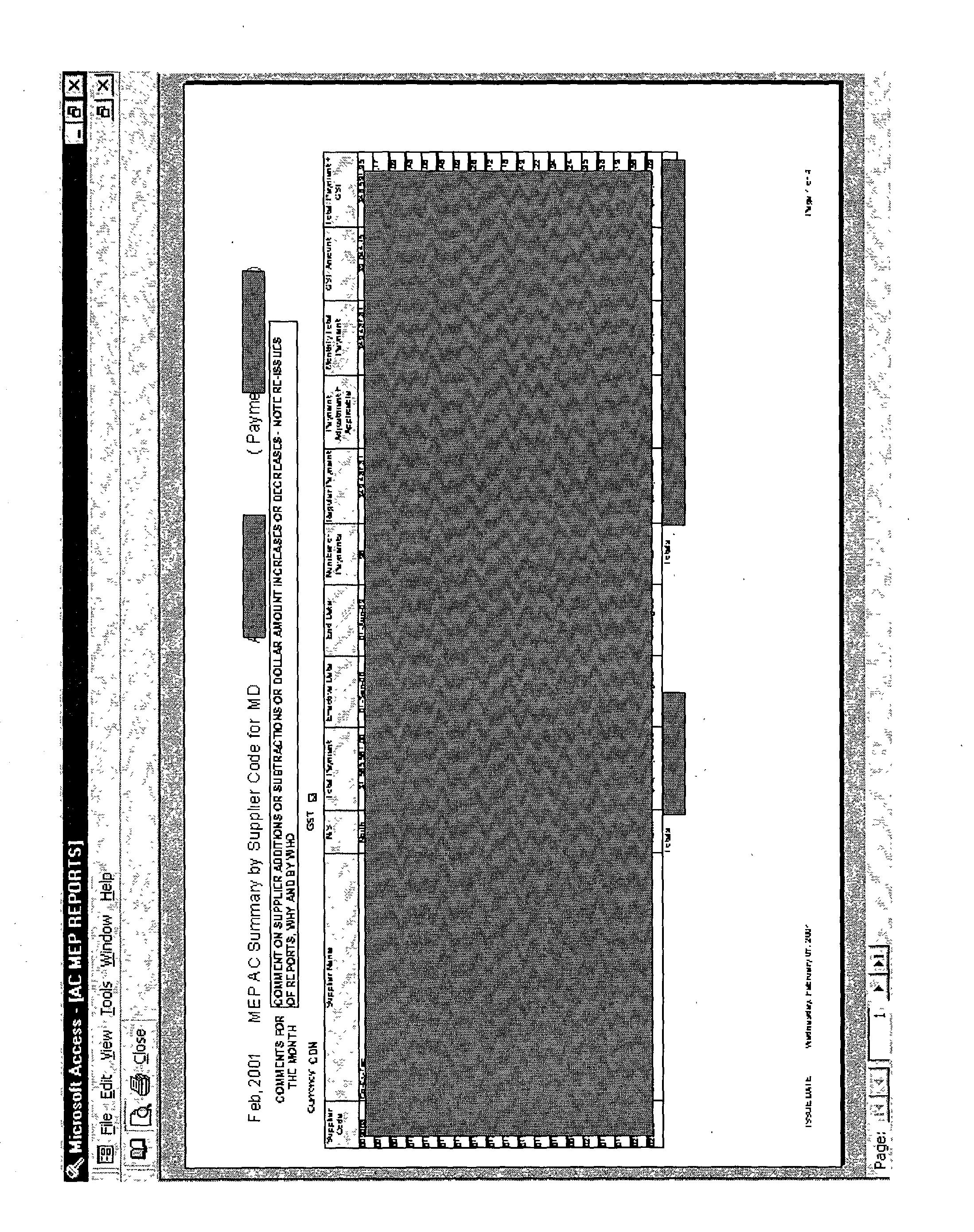 Figure US20030083989A1-20030501-P00027