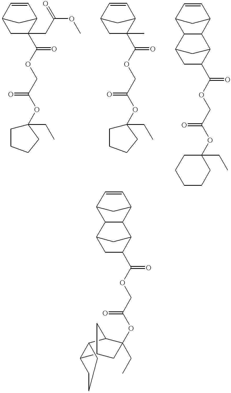 Figure US06531627-20030311-C00011
