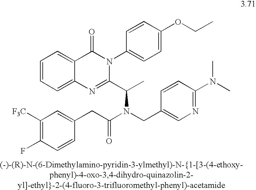 Figure US06794379-20040921-C00159