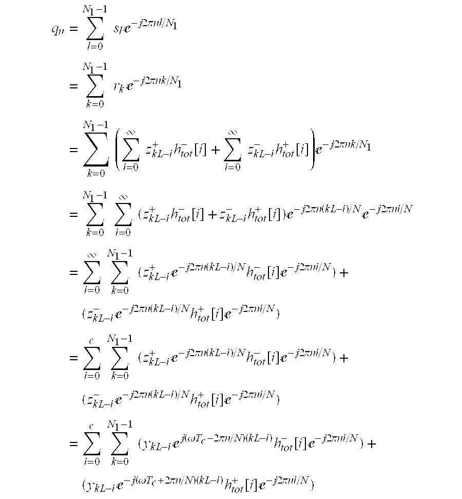 Figure US06442195-20020827-M00010