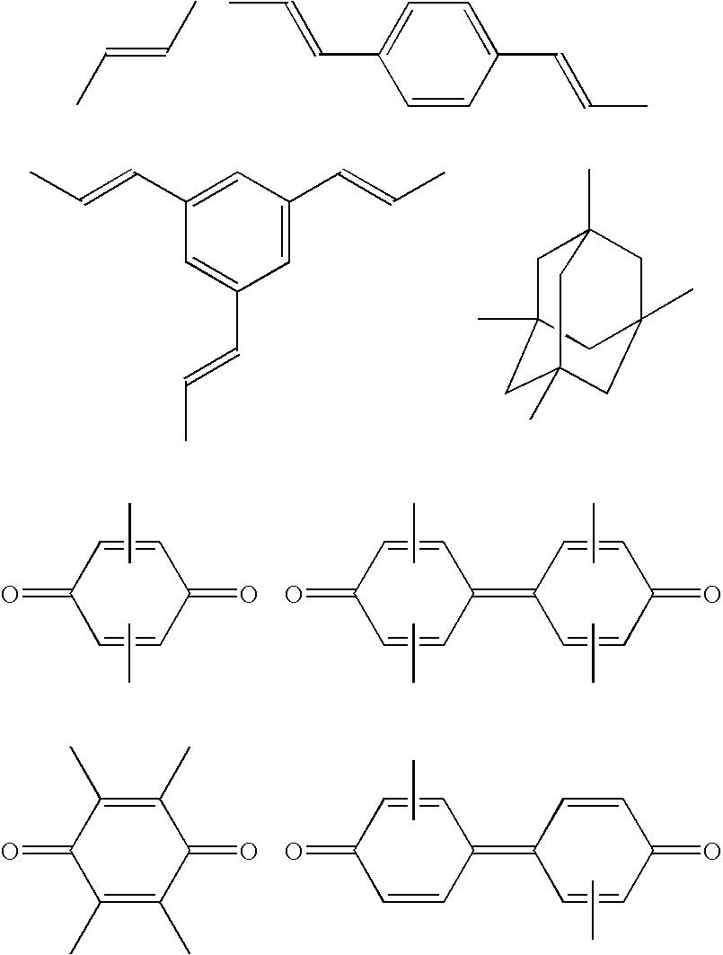 Figure US20090115316A1-20090507-C00030