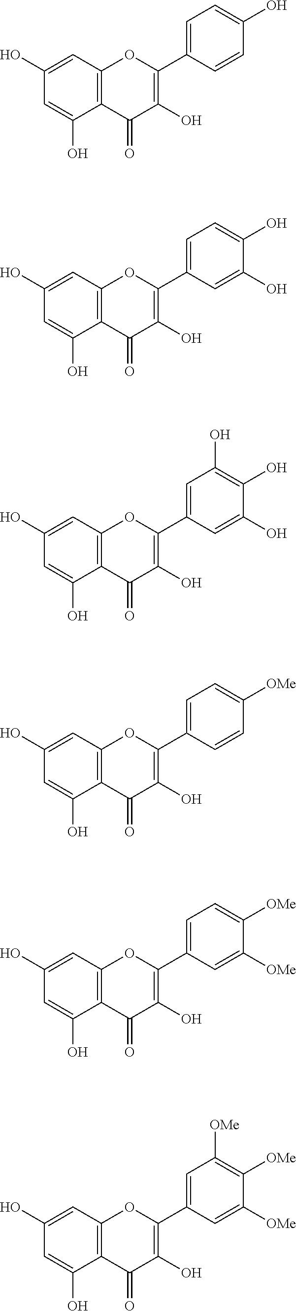 Figure US09962344-20180508-C00166