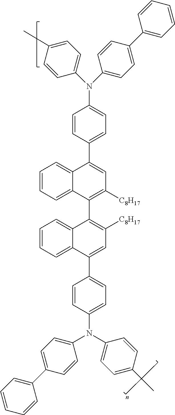 Figure US08063399-20111122-C00064