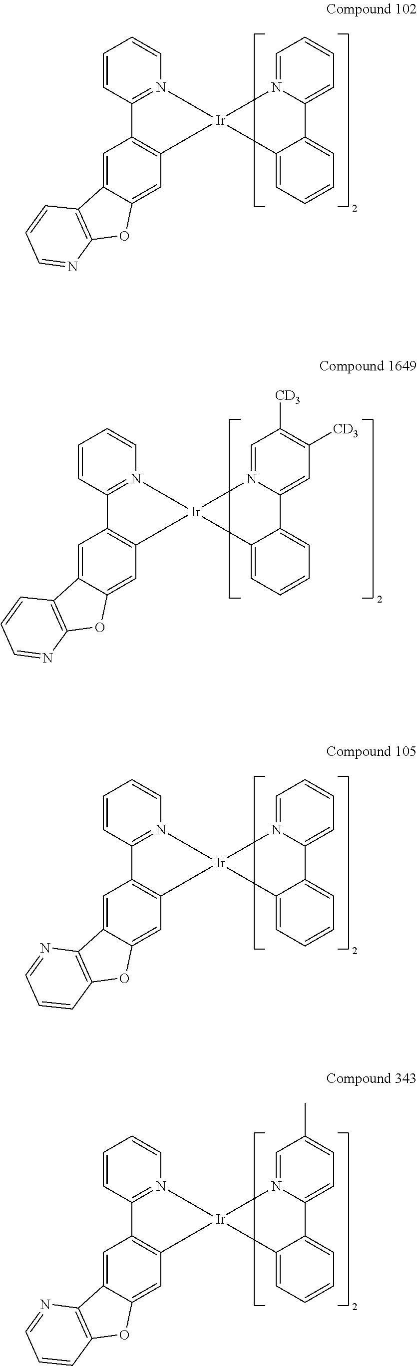 Figure US09634264-20170425-C00086
