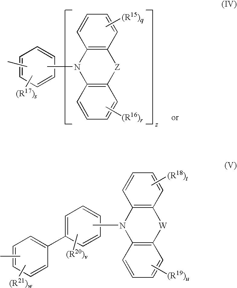 Wiring Diagram Pioneer Deh 245