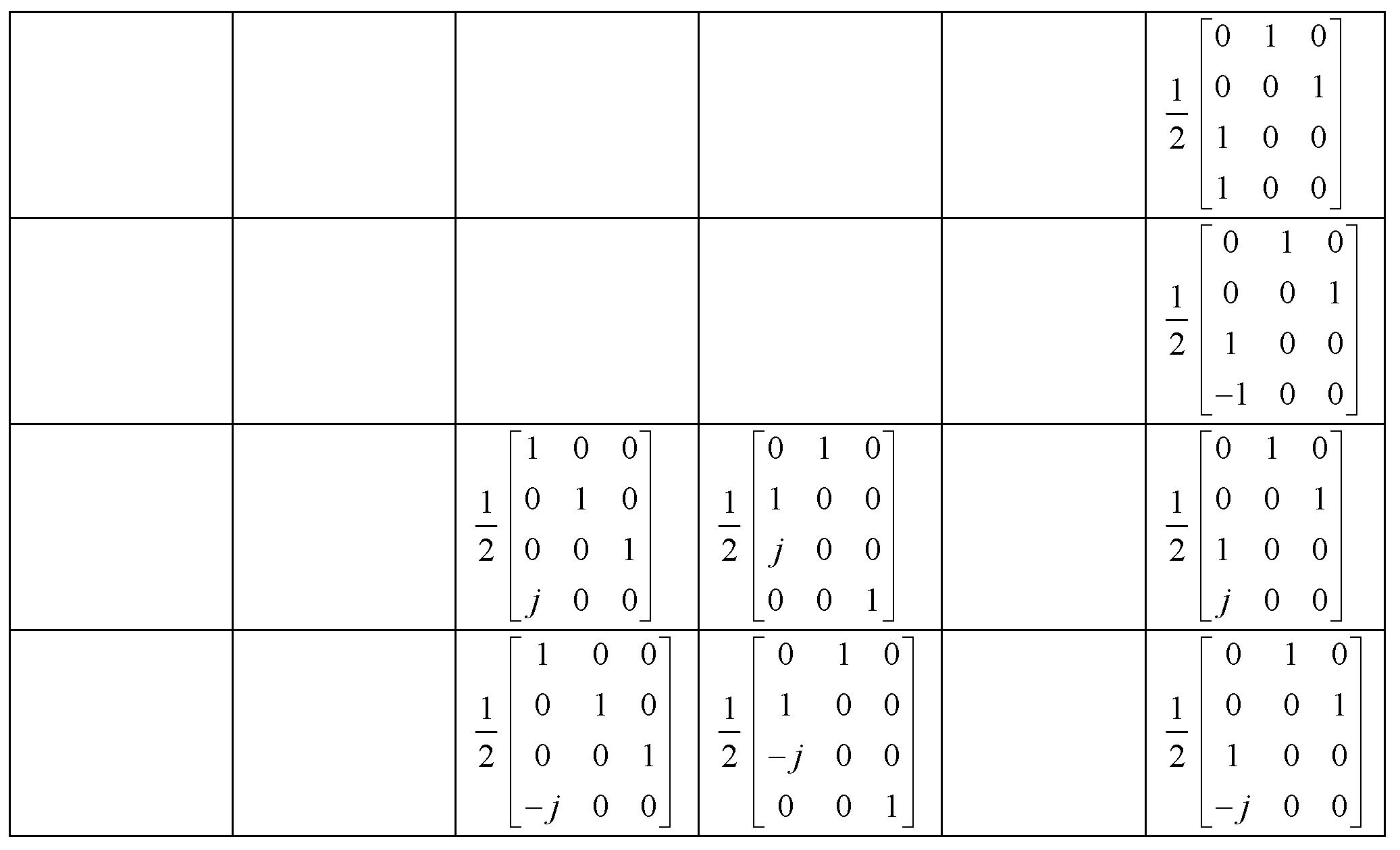 Figure 112010009825391-pat00402