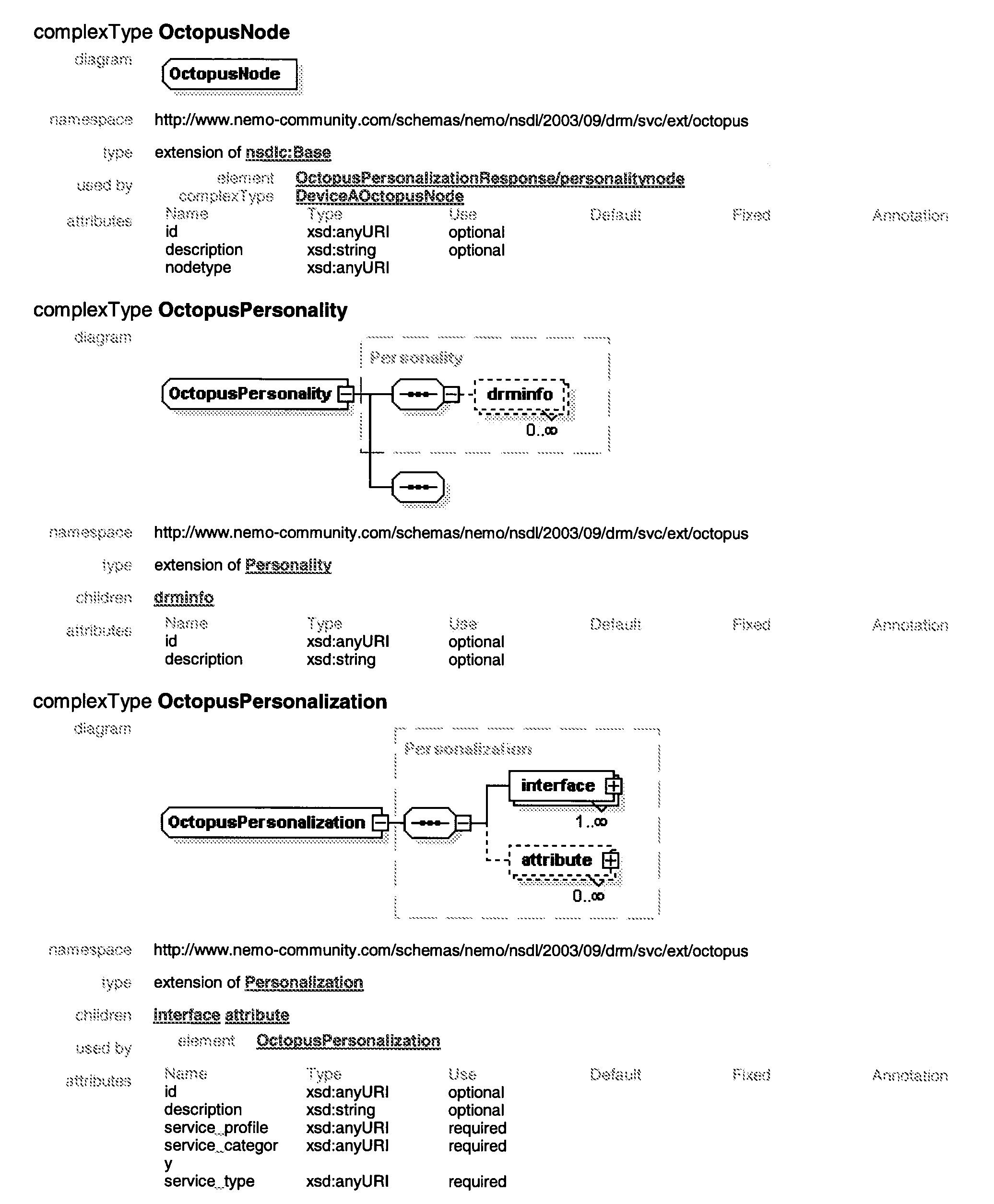 Figure US20080056500A1-20080306-P00033