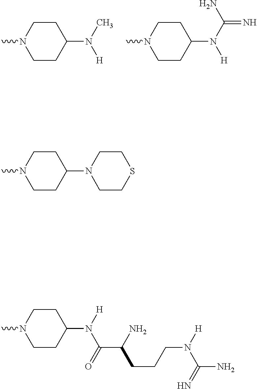 Figure US09506058-20161129-C00011