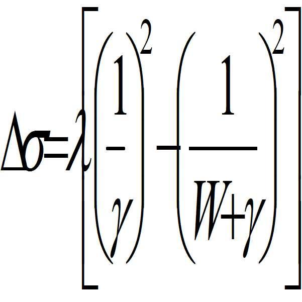 Figure 112015110474692-pat00020