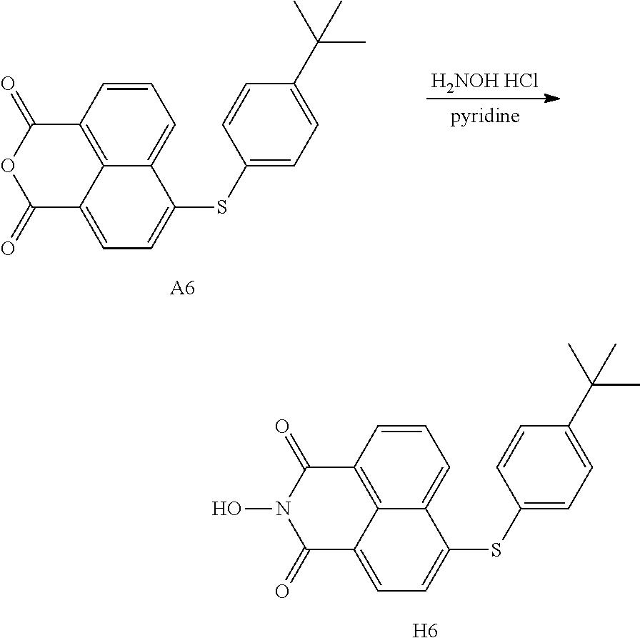 Figure US09383644-20160705-C00075
