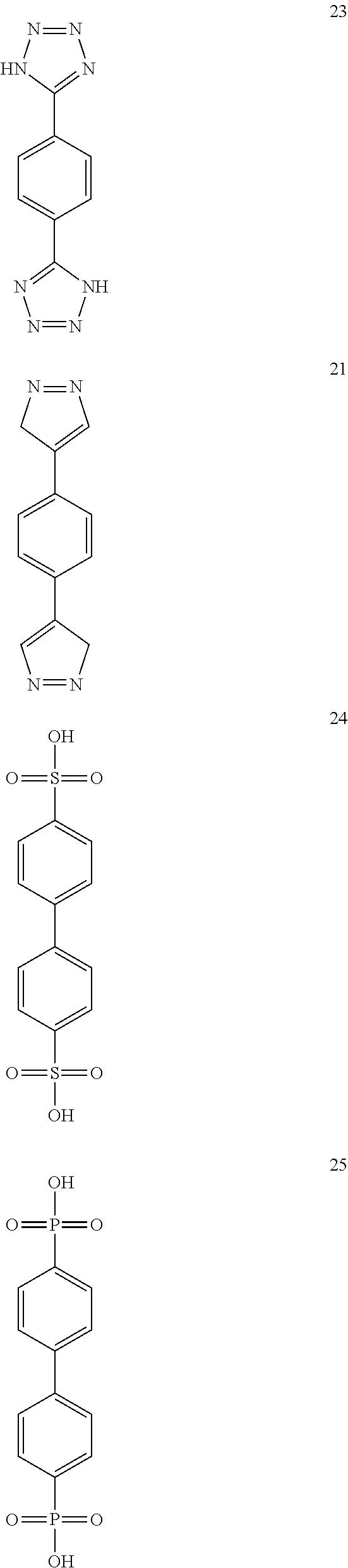 Figure US09630163-20170425-C00005