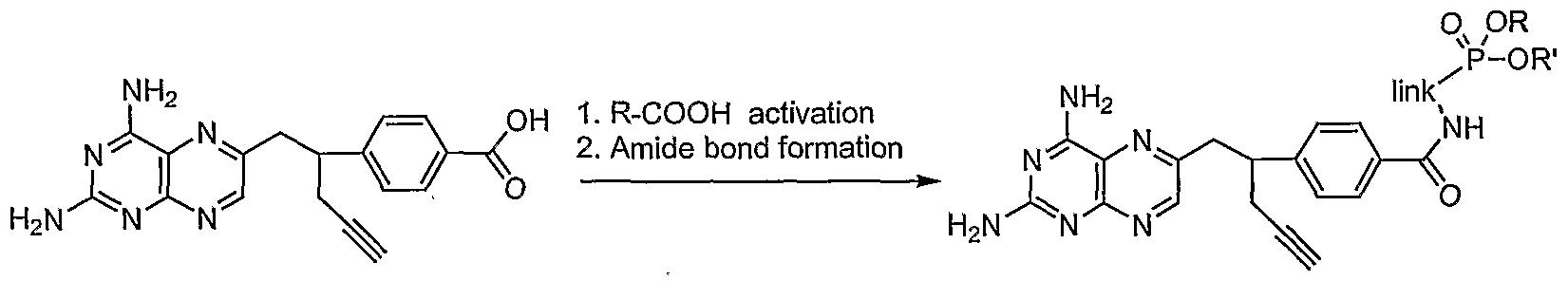 Figure imgf000357_0002