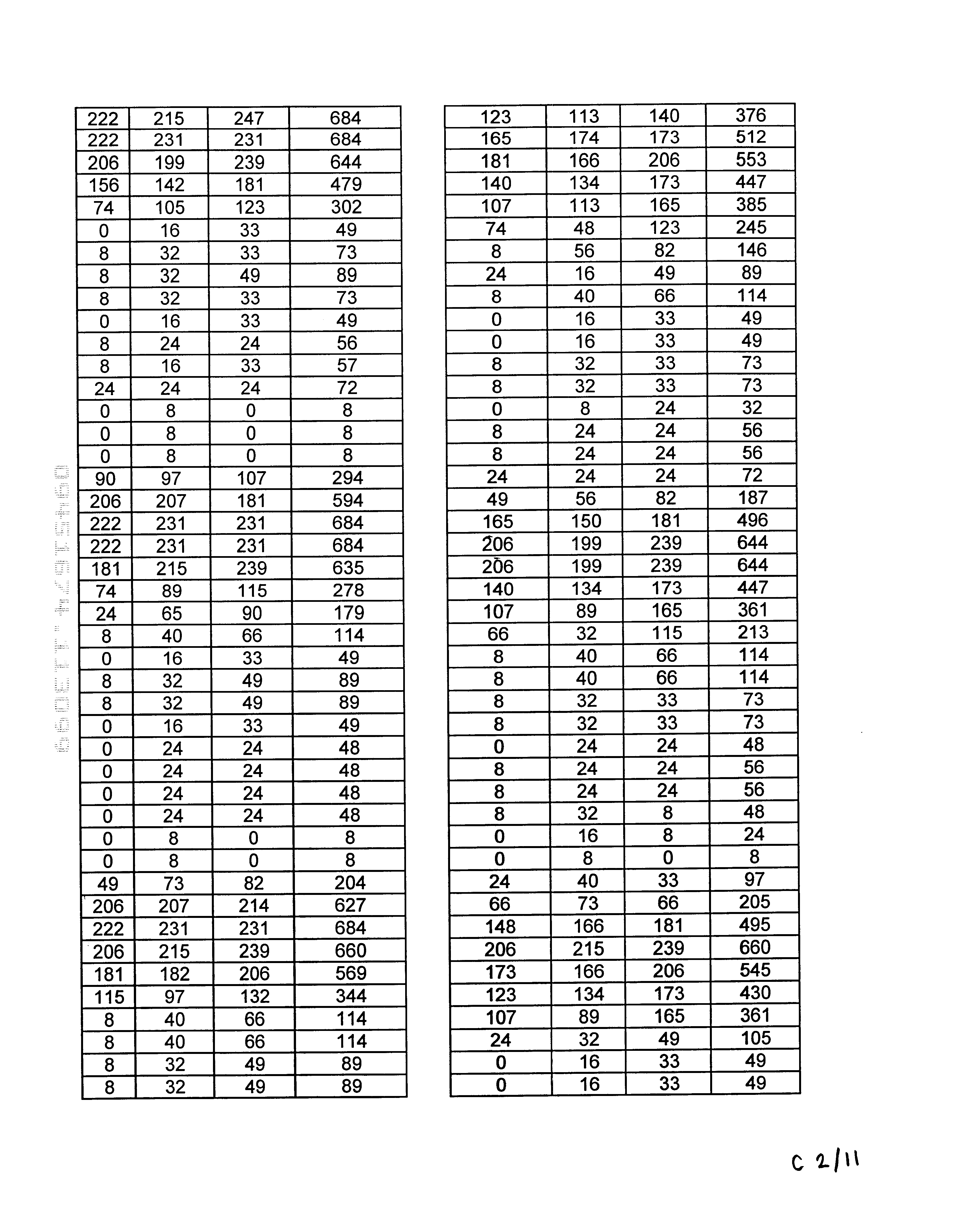 Figure US06636626-20031021-P00013