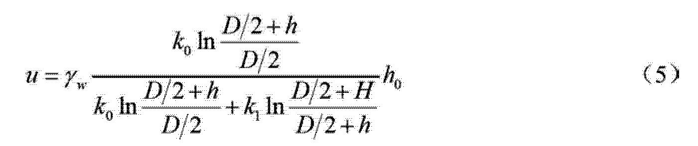 Figure CN102704947BD00071