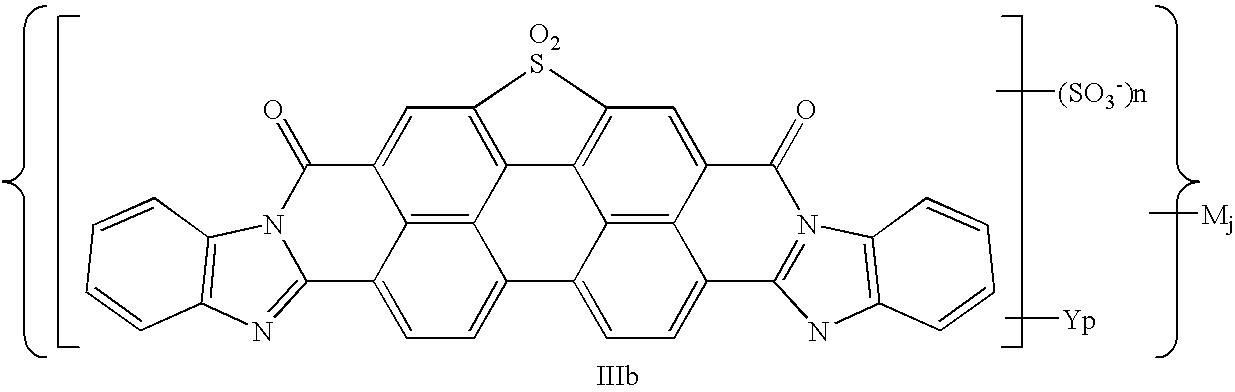 Figure US20050104027A1-20050519-C00084