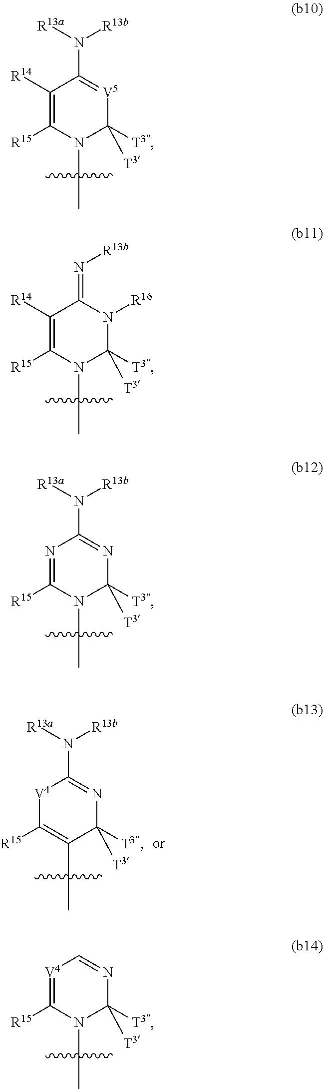 Figure US08664194-20140304-C00098