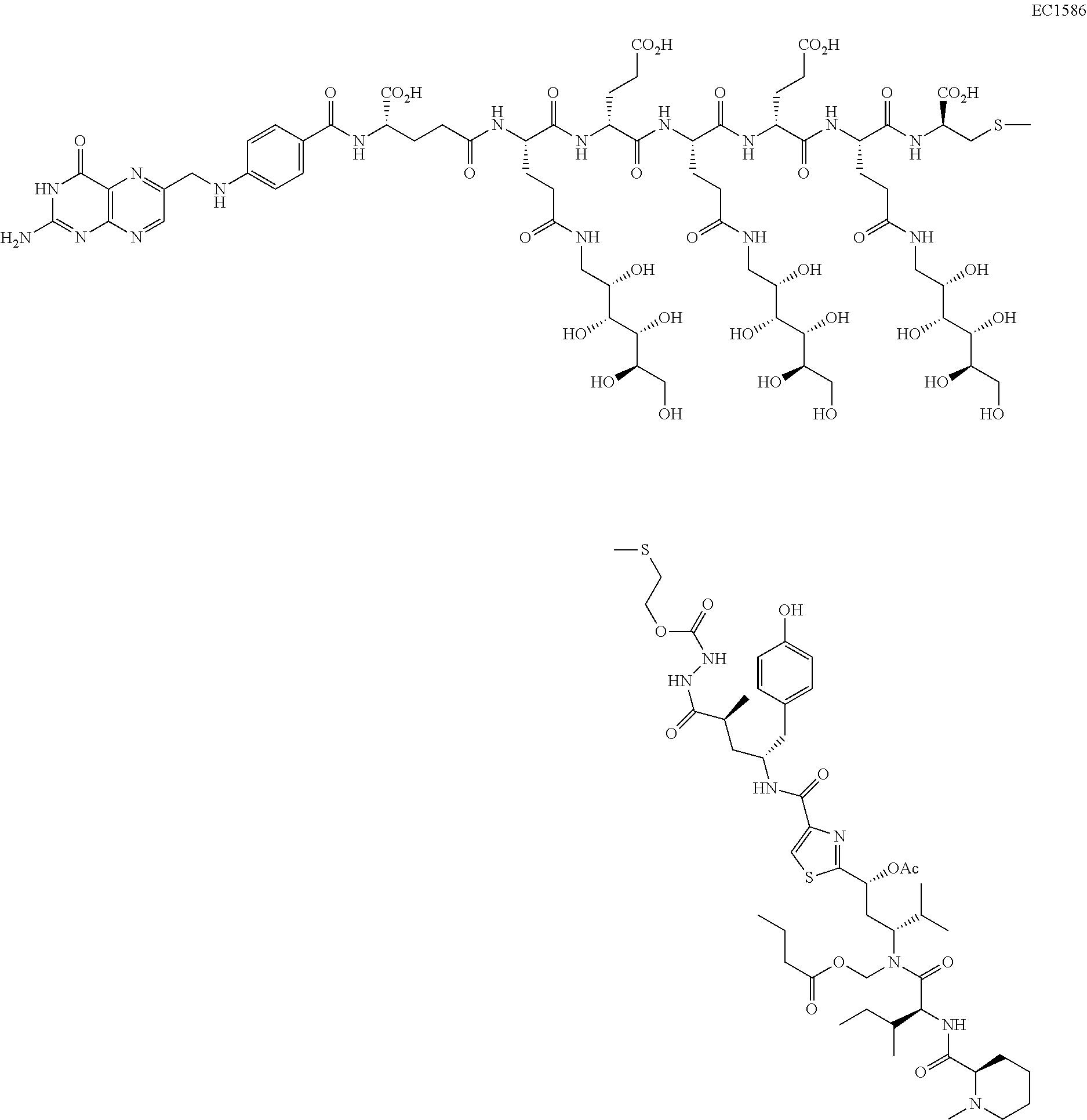 Figure US09662402-20170530-C00124