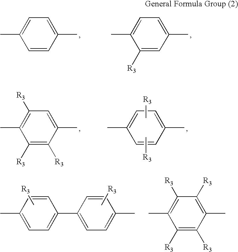 Figure US20080182112A1-20080731-C00003