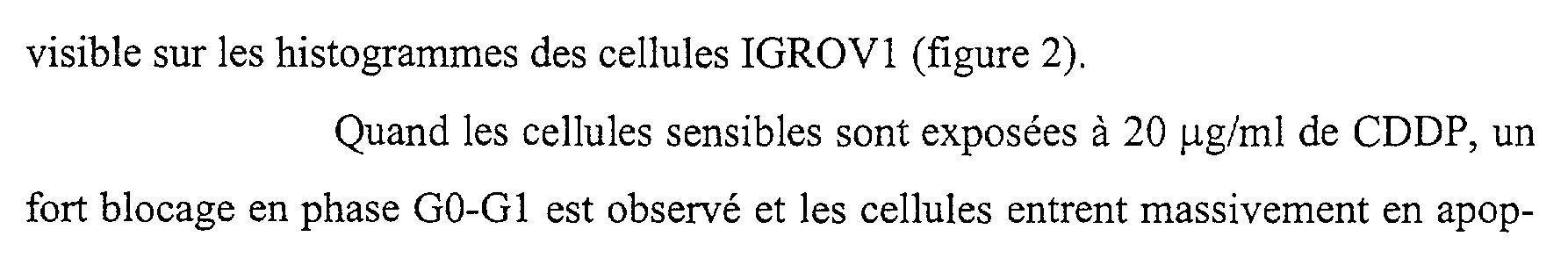 Figure img00140002