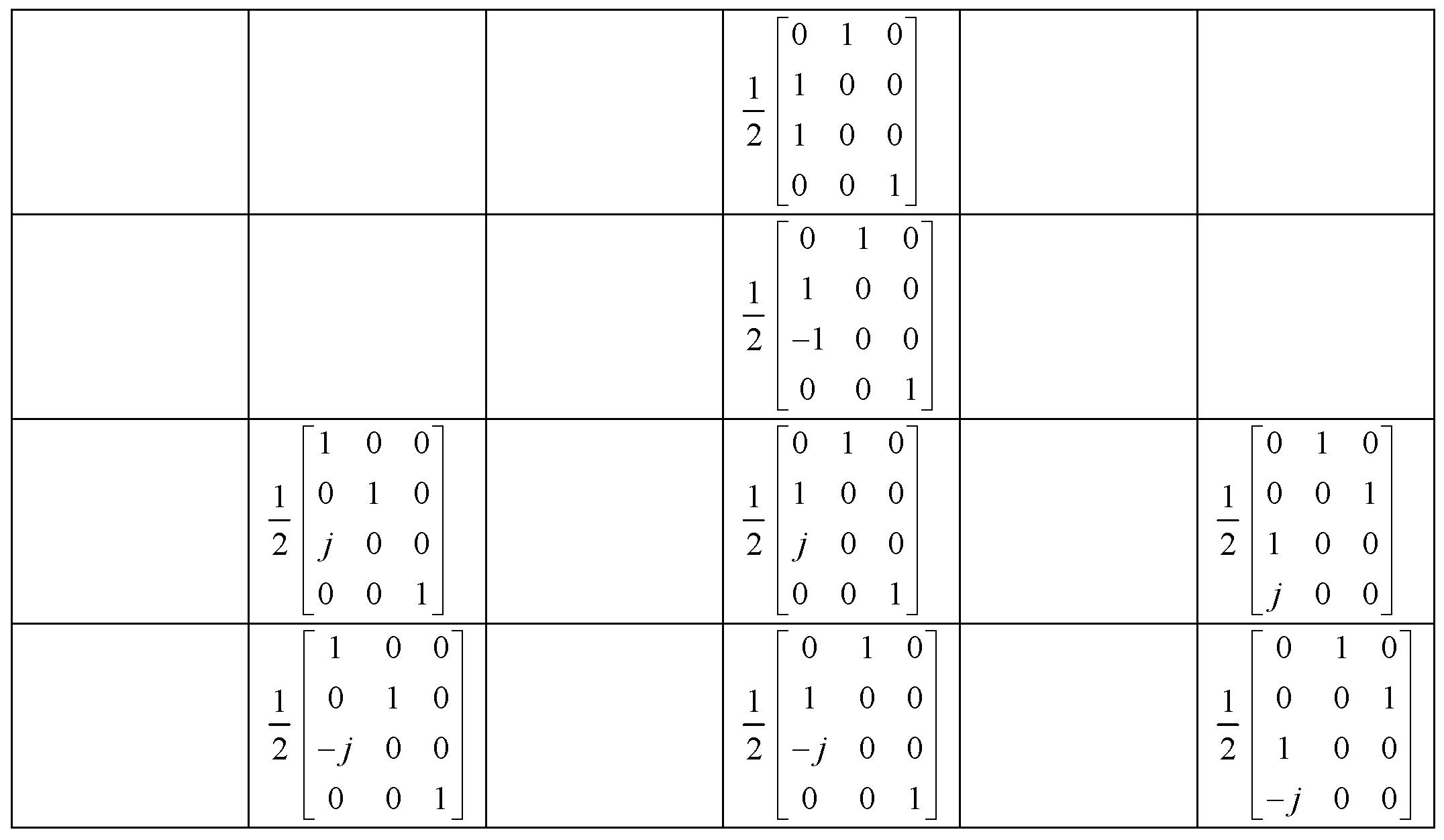 Figure 112010009825391-pat00318