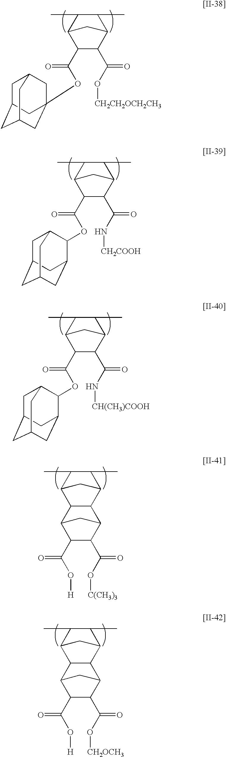 Figure US20030186161A1-20031002-C00064