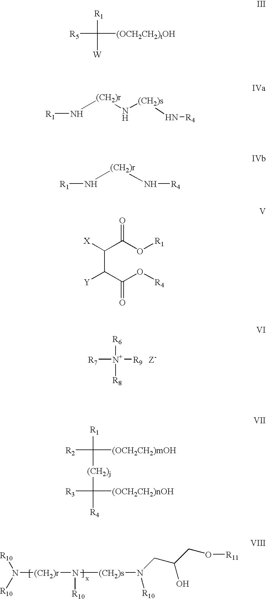 Figure US20040053800A1-20040318-C00005