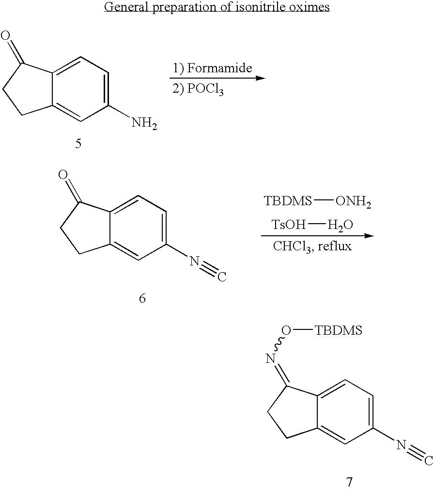 Figure US07566716-20090728-C00018