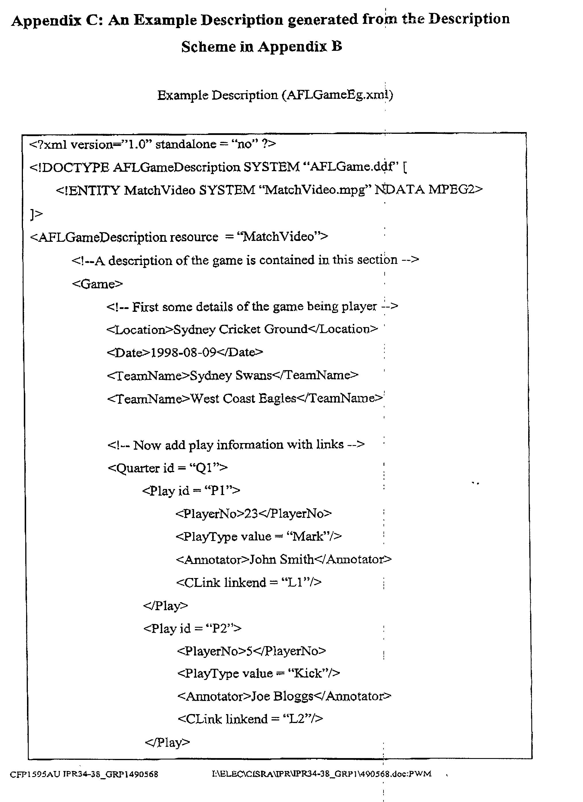 Figure US20030208473A1-20031106-P00008