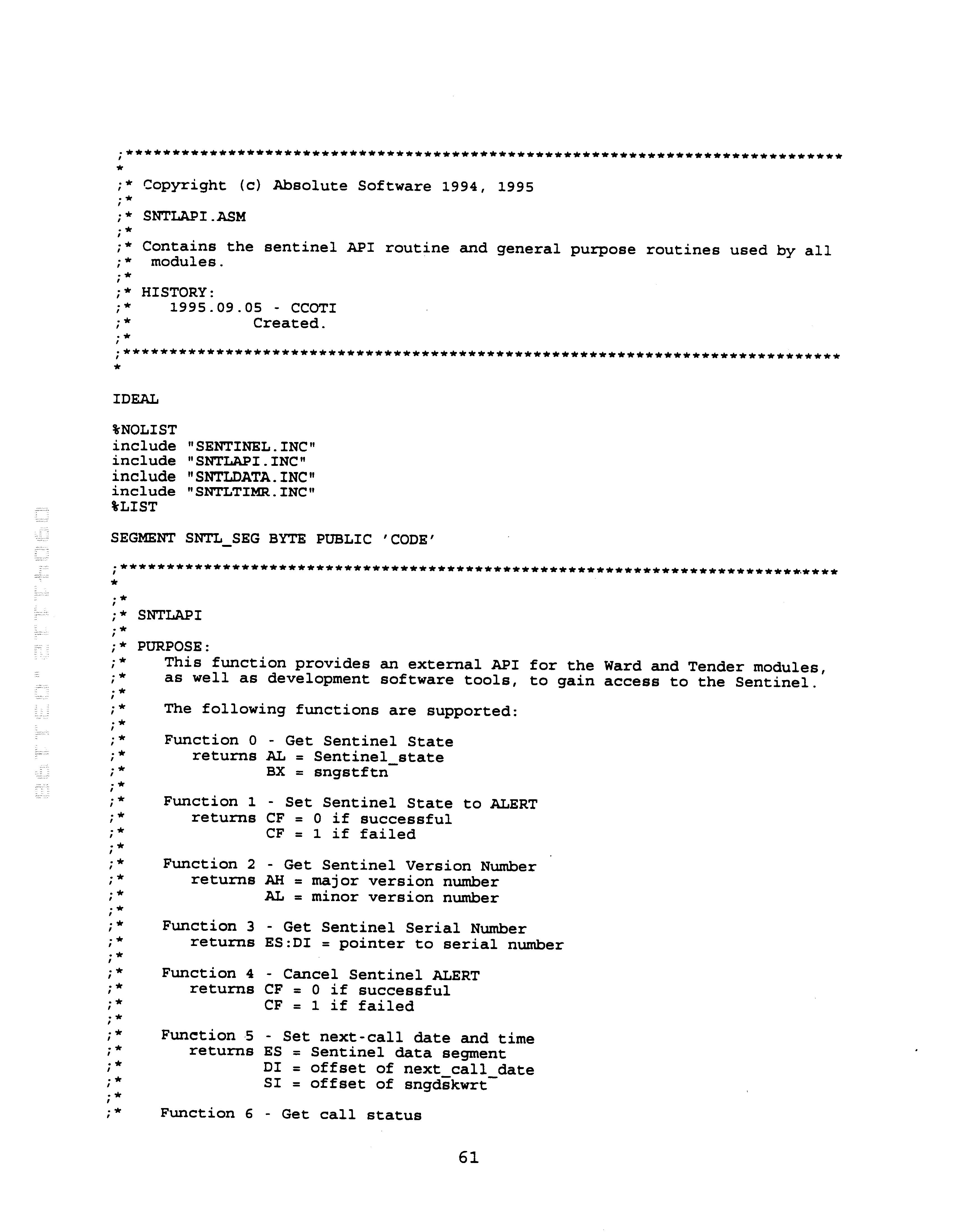 Figure US06507914-20030114-P00021