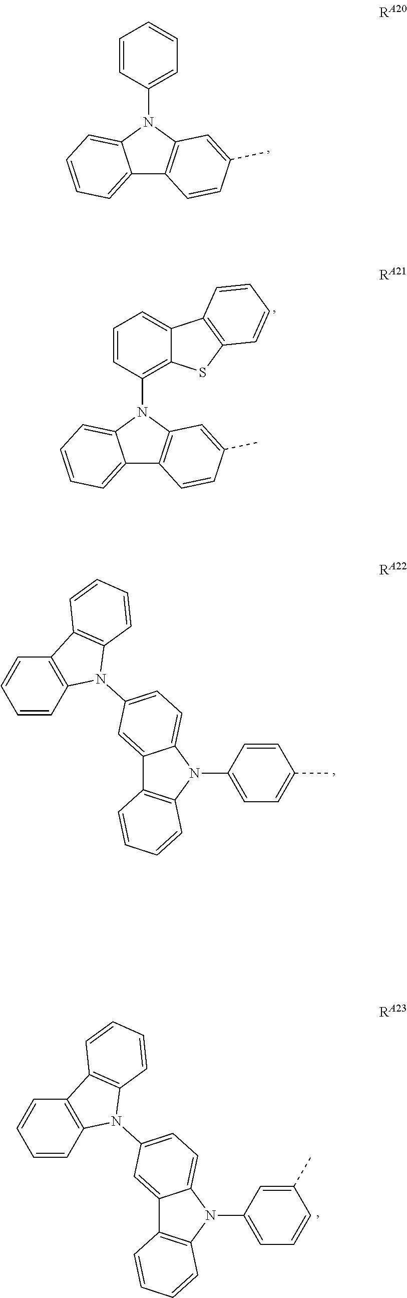 Figure US09761814-20170912-C00008