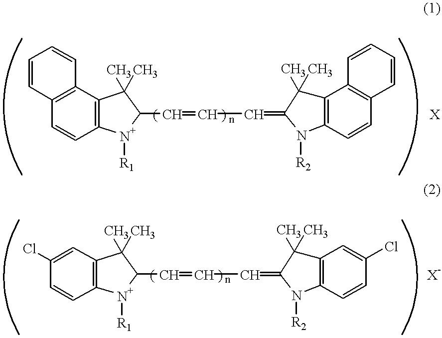 Figure US20020041981A1-20020411-C00001