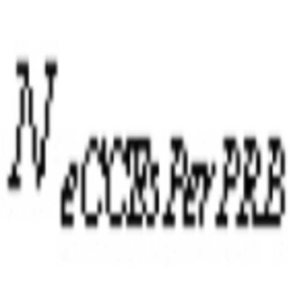 Figure 112015003034268-pct00389
