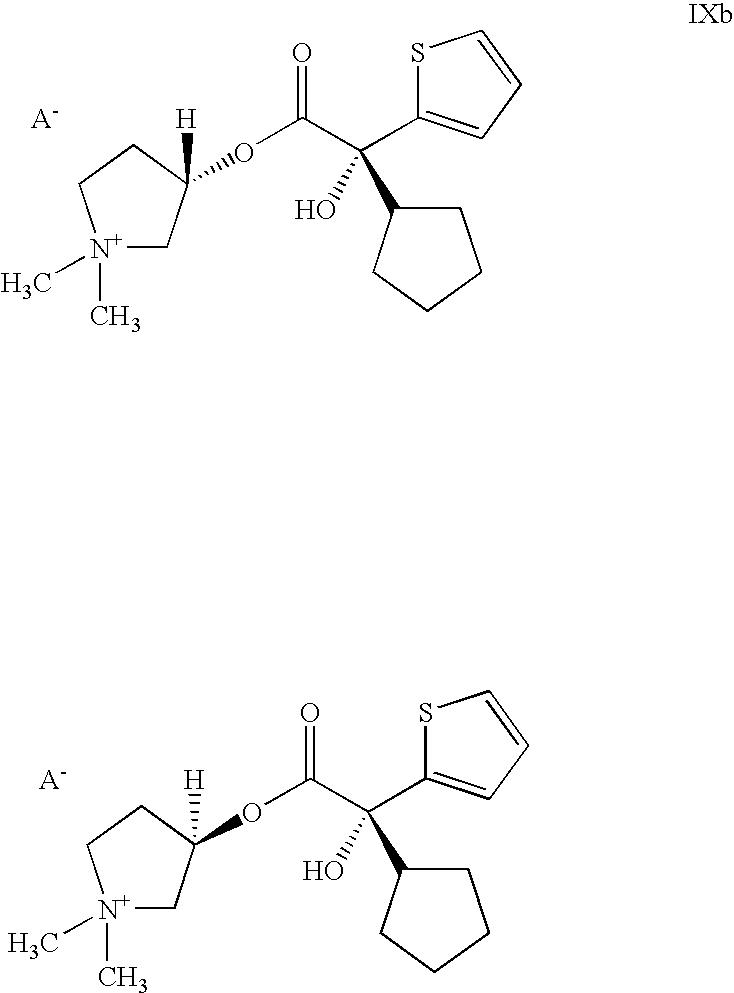 Figure US20060167275A1-20060727-C00012