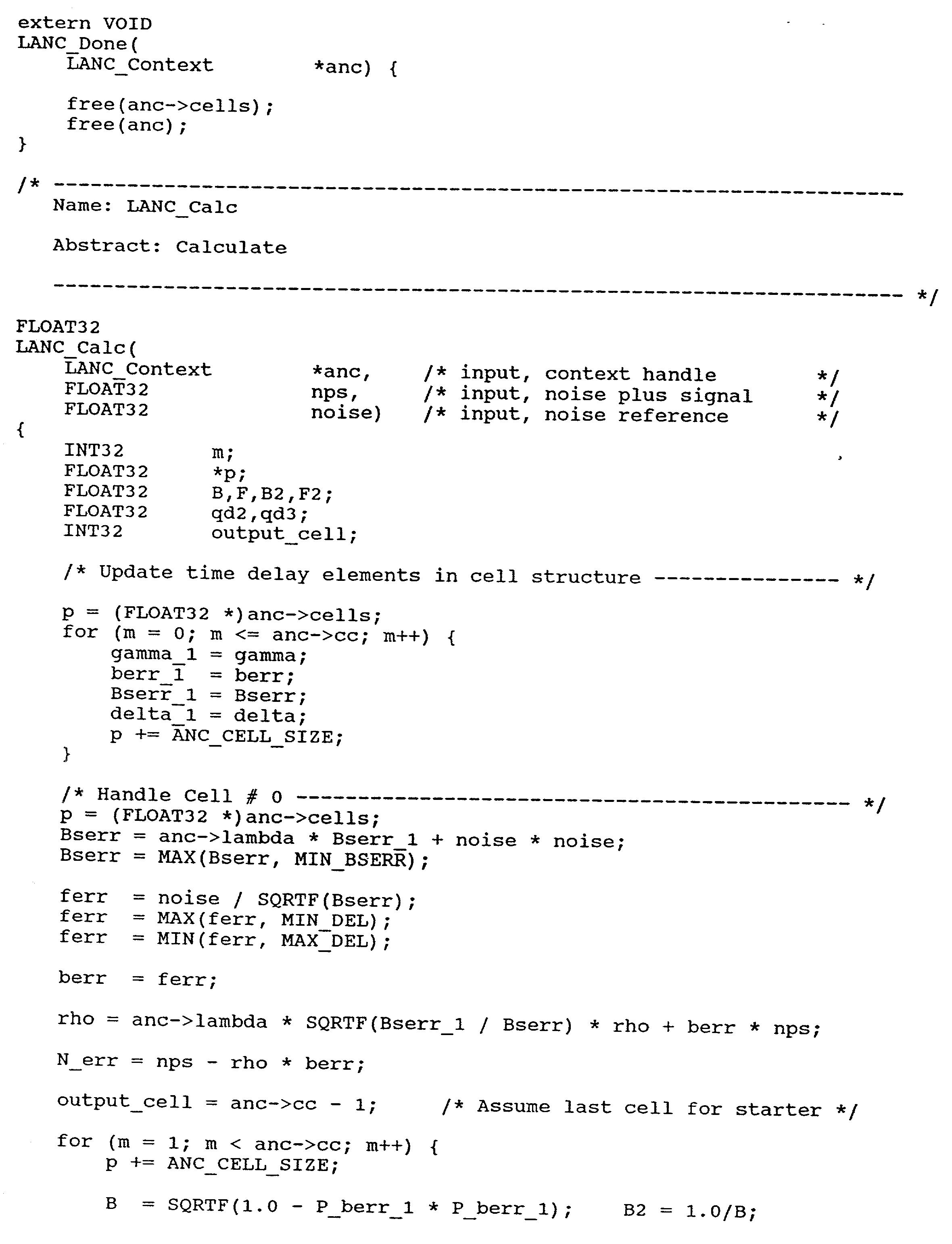 Figure US20020128544A1-20020912-P00013