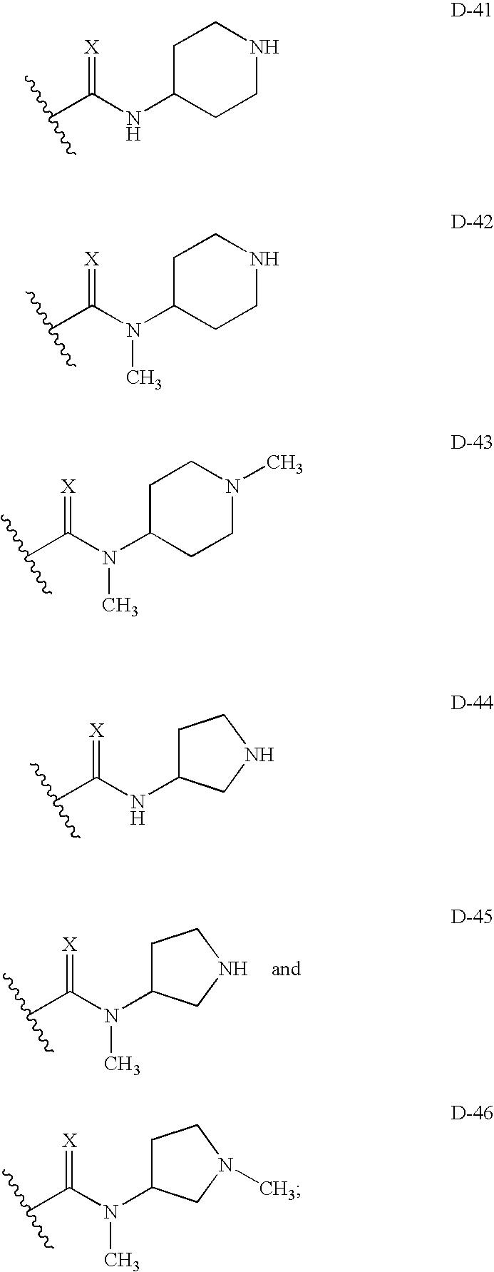 Figure US07572784-20090811-C00078