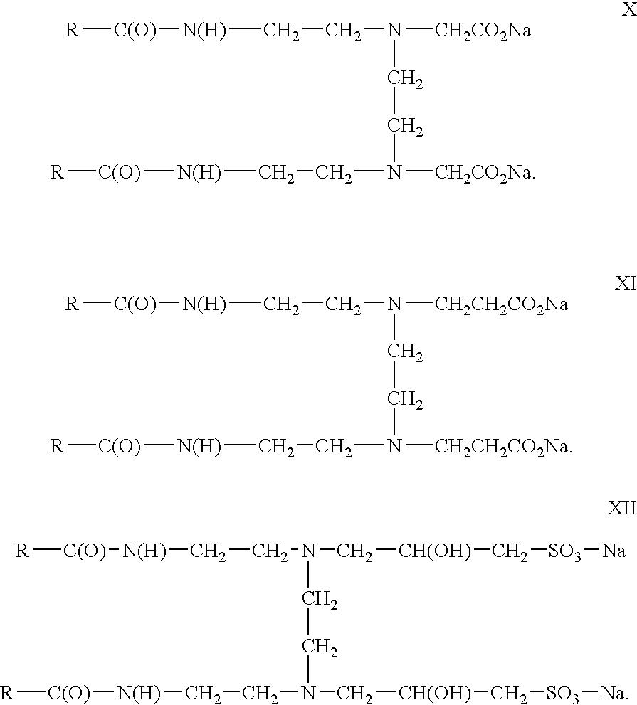 Figure US07335700-20080226-C00092